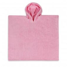 Poncho Roze